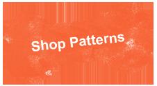 https://www.petadorn.com/wp-content/uploads/2021/05/shop-pattern.png